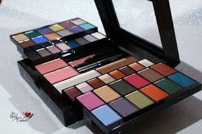 beauty-staple-palette-nyx