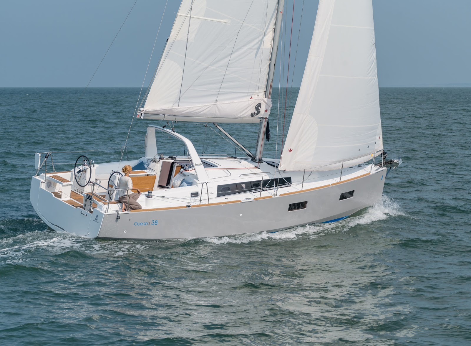 alquiler de veleros baratos en ibiza alquiler veleros baratos ibiza alquiler de barcos baratos