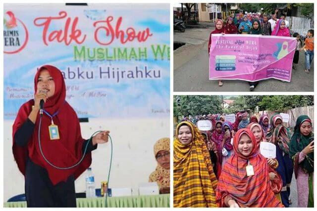 festival_hijab_wera