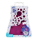 My Little Pony Equestria Girls Comic Con Exclusive Doll Twilight Sparkle Doll