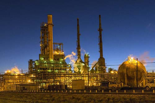 Maintenance Engineering Job Vacancies in Bahrain for Refinery Project