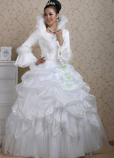 new-arrival-winter-ball-gowns-wedding-dress