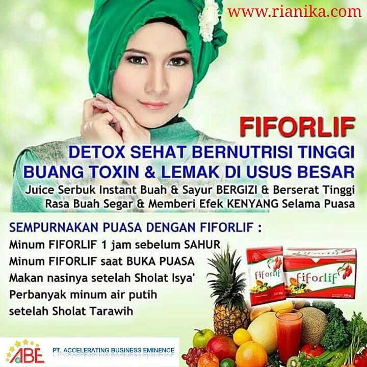 diet gm saat puasa - by : CARA DIET MAMAH
