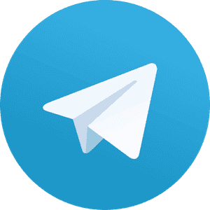 telecharger-telegram-computer-android-2020