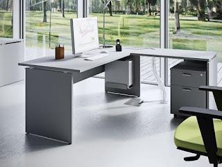 scrivanie operative per ufficio padova