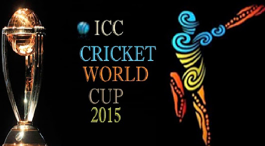 Cricket World Cup 2015 Results: Final Tables and Updated Knockout Schedule