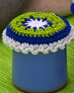 http://www.mycrochetprojects.com/blog-content/uploads/2013/11/Gehaekelte-Abdeckung-von-kleinen-cermer-Tontoepfen-Crochet-cover-of-small-cerme-clay-pots.pdf