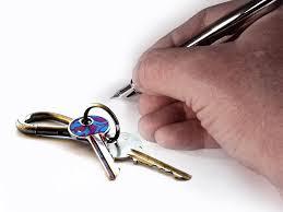 llaves de casa en renta