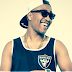 Did you know? DJ Speedsta real name is Lesego Nkaiseng