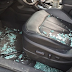 Lagos traffic robberies: Hoodlums worsen motorists nightmare