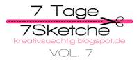 http://kreativsuechtig.blogspot.de/2017/09/7t7s-runde-7-tag-6.html