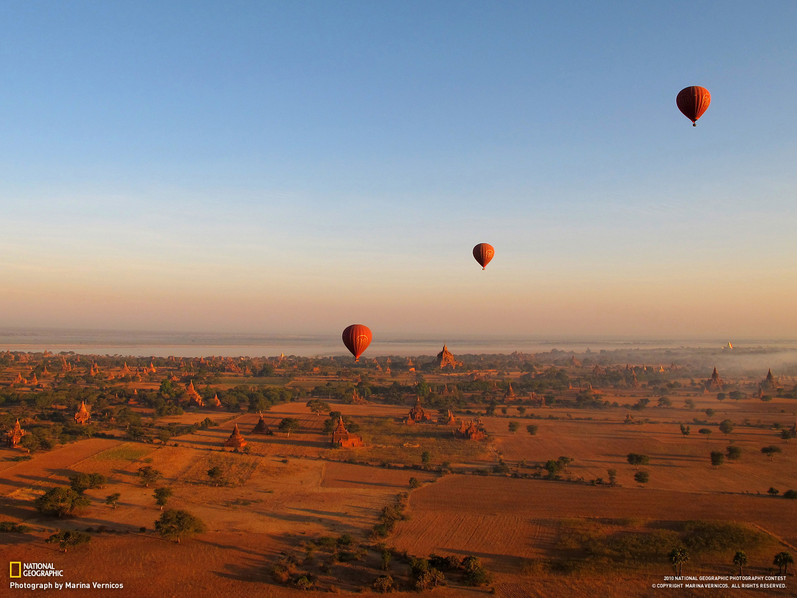 National Geographic Wallpaper Download: ImiFunia: National Geographic New Wallpaper.rar