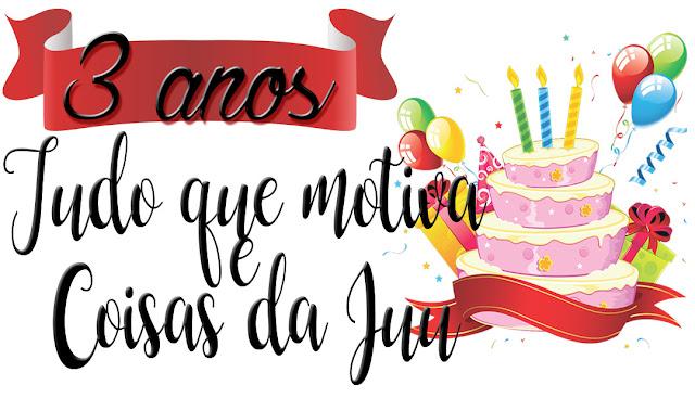 https://livrosvamosdevoralos.blogspot.com.br/2017/05/sorteio-niver-blogs-tudo-que-motiva-e.html