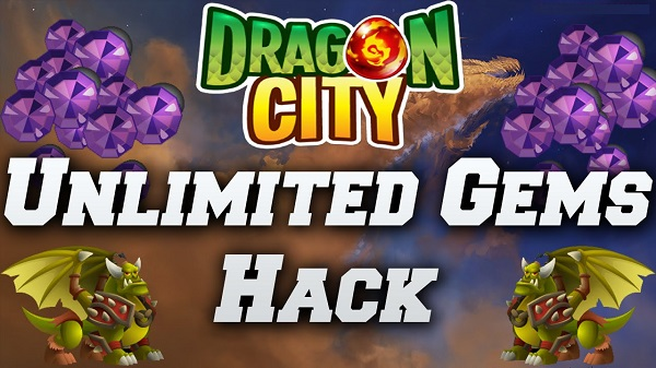 Dragon City Android APK Mod Free Download
