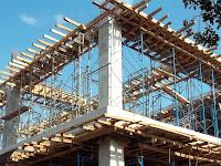 Lowongan Kerja S1 Arsitek/Sipil, Administrasi & Marketing