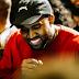 Kanye West teve alta de clínica e já está em casa com sua família, diz site