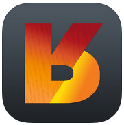 Download Reverb