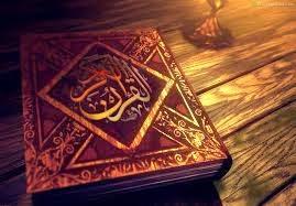Asas Asas Hukum waris Islam