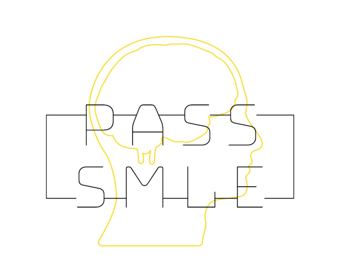 "مذكرة pass #smle ظ""ظ'ط·ط© ط§ظ""ط´ط§ط´ط© ظ،ظ¤ظ£ظ©-ظظ£-ظ¢ظ¥ ظپظٹ ظ¤.ظ£ظ§.ظظ¢آظ….png"