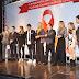 Mobilização Virtual contra a Aids