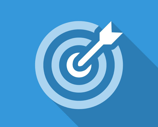 consejos-para-desarrollar-Brief-diseño-grafico