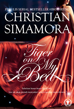 Novel All You Can Eat Christian Simamora Pdf