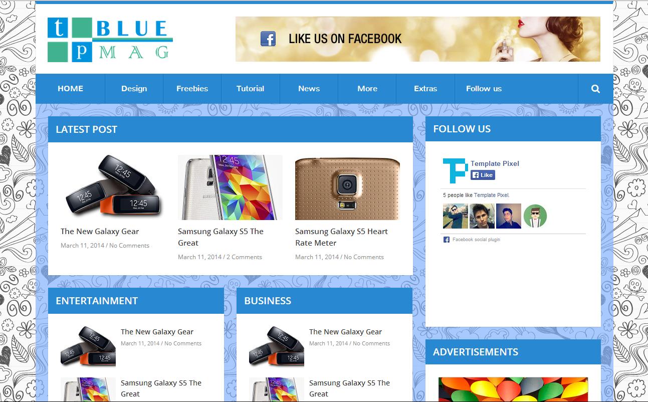 blogger themes, blogspot templates, blogger template