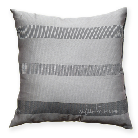 Buy Brown Accent, Decorative Throw Pillows, covers in Port Harcourt, Nigeria