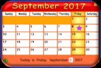 http://more2.starfall.com/n/holiday/calendar/load.htm?f&n=main&redir=www