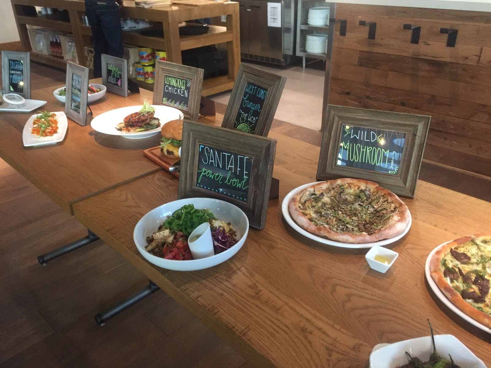 jay eats worldwide california pizza kitchen a new look menu