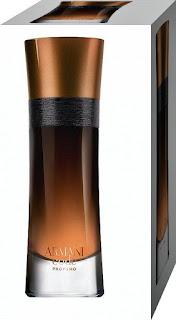 Armani Code Profumo pareri parfum barbatesc oriental condimentat