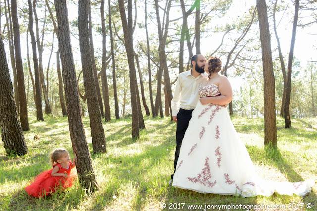 photographe mariage famille vendée 85 st jean de monts