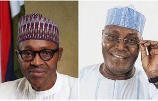 2019: Atiku Defeats Buhari In 13 Out Of 16 LGAs In Imo, So Far