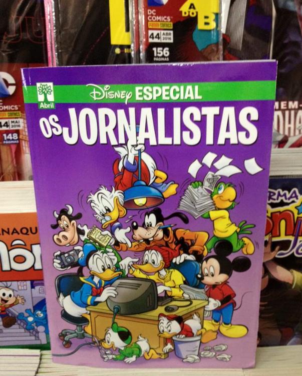 jornalistas.png (603×752)