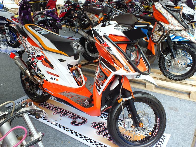 Yamaha%2BX Ride%2B%25287%2529