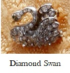http://queensjewelvault.blogspot.com/2017/11/the-diamond-swan-brooch.html