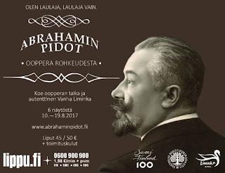 www.abrahaminpidot.fi