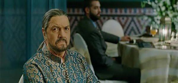Watch Online Full Hindi Movie Agent Vinod (2012) On putlocker Blu Ray Rip