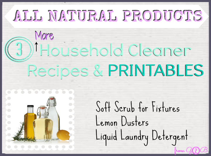 Cleaning-Product-Recipes-plus-Printable-Labels
