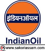 Indian Oil Corporation Limited | Geaduate/LLB | Law Officers/Assistant Law Manager | CLAT 2019 | Apply Online | Sakori Assam