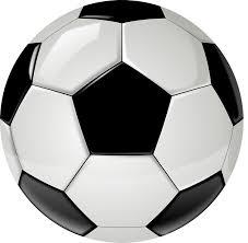 Taruhan Bola Kalah Terus