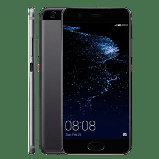 Firmware Huawei P10 VTR-L09
