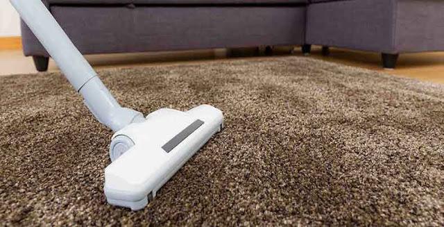 شركة تنظيف في الشارقة خدمات تنظيف على أعلى مستوى بيوت فلل شقق منازل وقصور..نضمن الدقة والسرعة