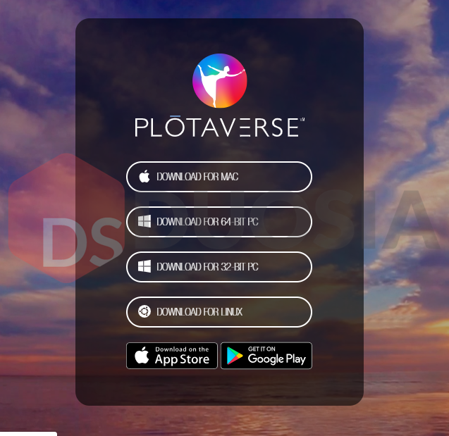 download plotaverse plotagraph
