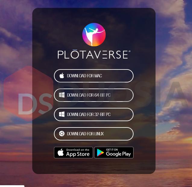 download plotaverse plotagraph