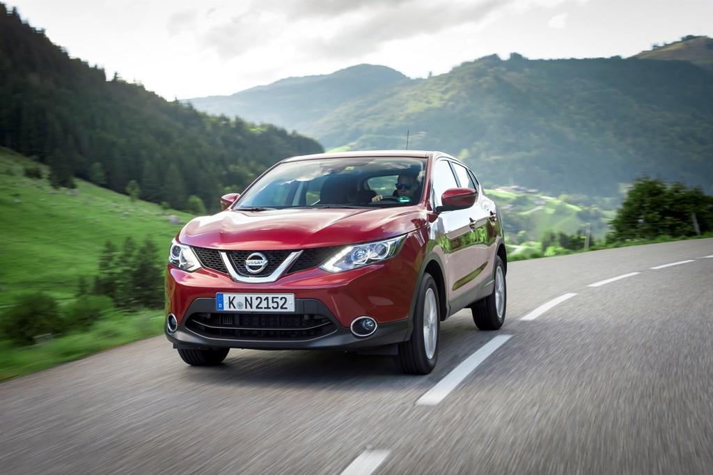 137824 1 5rs Η Nissan θα μειώσει το βάρος των αυτοκινήτων της, για να «χωρέσει» νέες τεχνολογίες και καλύτερες επιδόσεις
