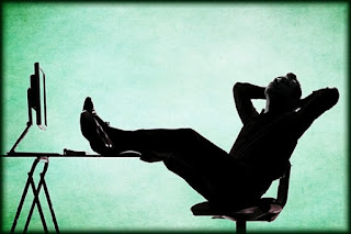 Tips Cara Untuk Menghindari Kebiasaan Malas