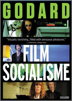 Baixar Torrent Filme Socialismo Download Grátis