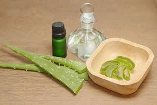 cara menghilangkan benjolan wasir dengan ramuan herbal alami