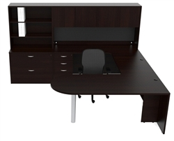 Black Friday Office Furniture Sale